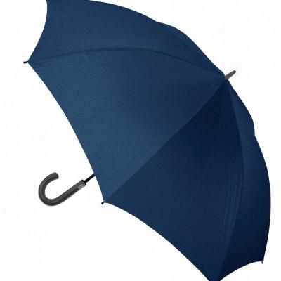Long/Executive Umbrellas