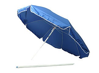 Acapulco Beach Umbrella